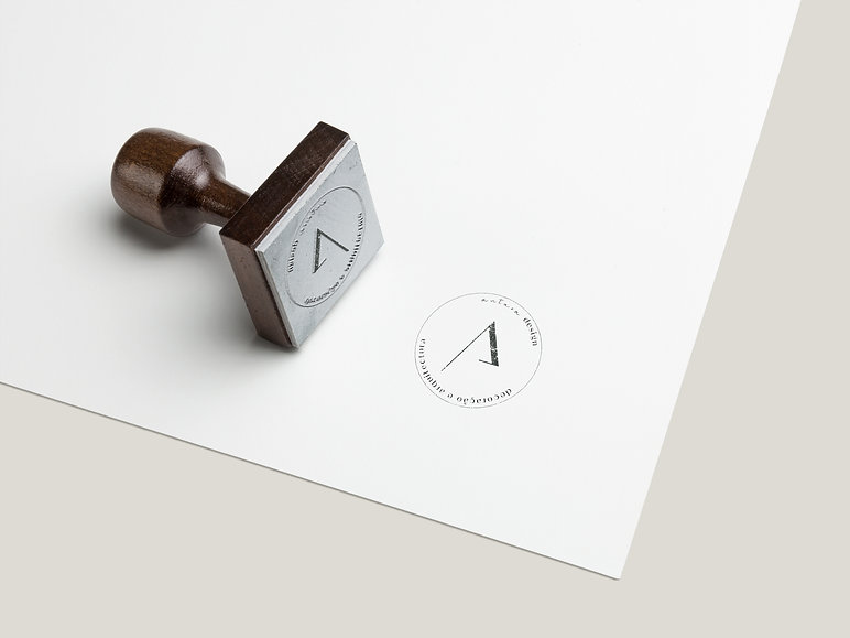 Rubber-Stamp-MockUp_2.jpg