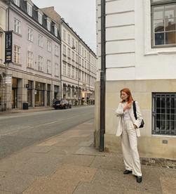 Copenhagen 3daysofdesign with MOR Design