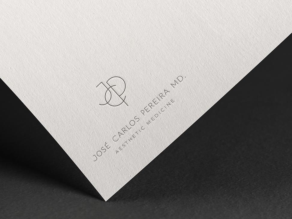 Embossed_Logo.png