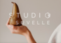 STUDIO_SUVELLE_Cover.PNG