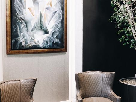 Formas Silk - A nova clínica estética no Chiado
