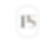 Logo_FormasSilk_orig_sec.png
