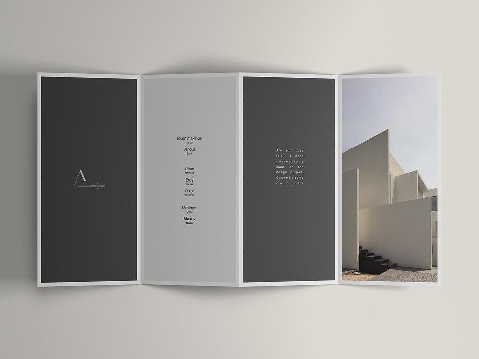 4-Fold-Open-Brochure-Mockup.jpg
