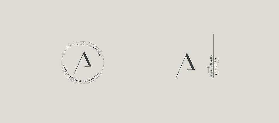 Antara_Logo2.jpg
