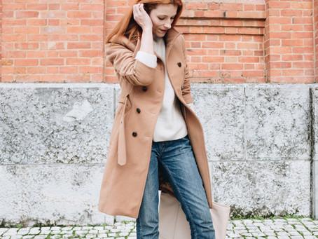 APP STYLEBOOK - como planear os seus looks e gerir melhor o seu roupeiro