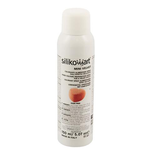 Spray Colorido Silikomart