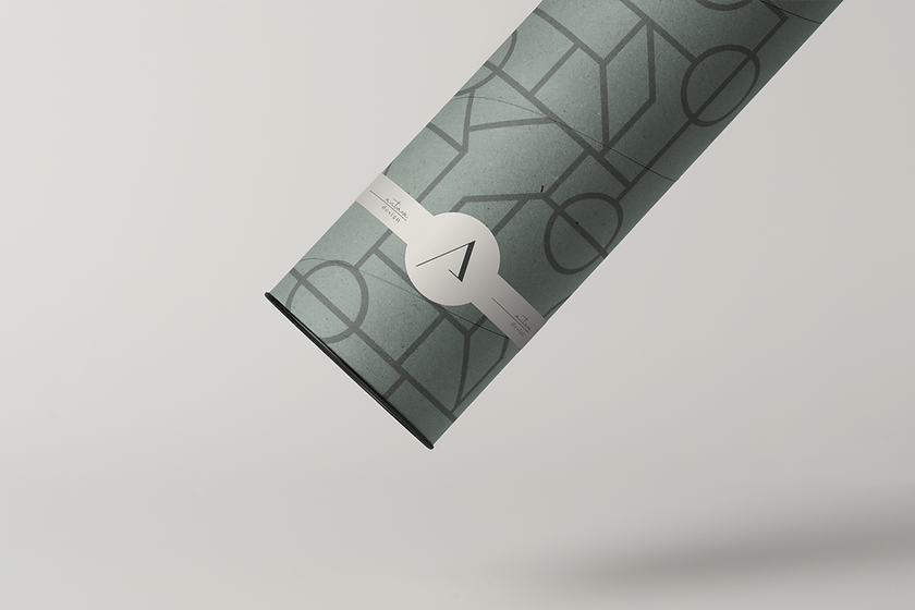 Tube-with-Label-Mockup.png
