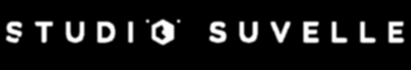 LOGO_Studio_Suvelle_transp.png