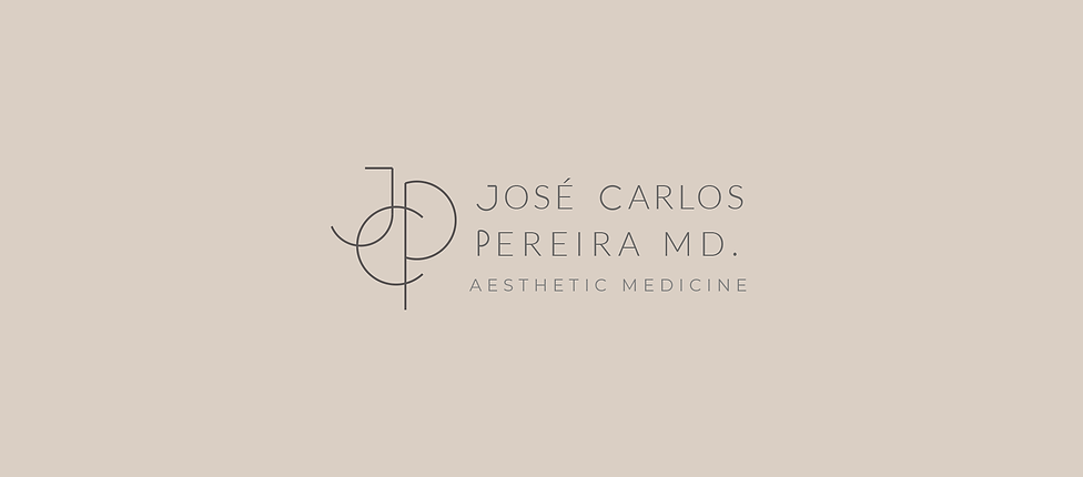 JCP_Logo5.png