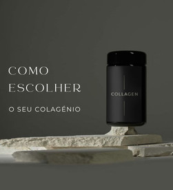 How to choose your collagen