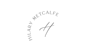 HM-Secondary-logo-Inverse.png