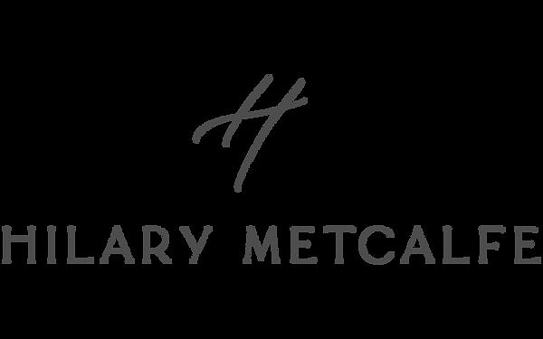 HM-Vertical-logo-Inverse-transparent.png