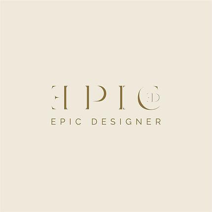 EpicDesigner_Logo_Secund_3.jpg