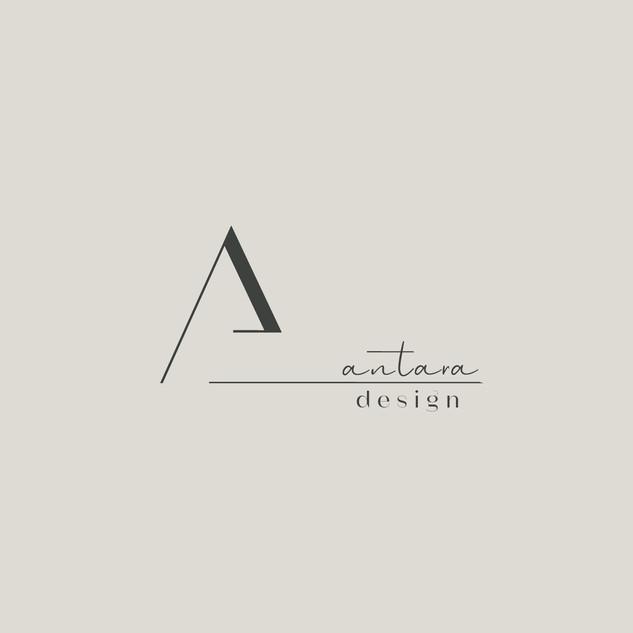 ANTARA DESIGN