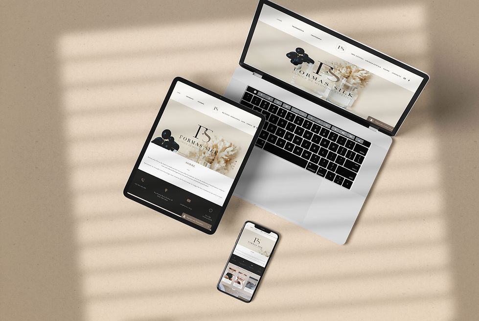 Free-Device-Mockup---Top-view.png