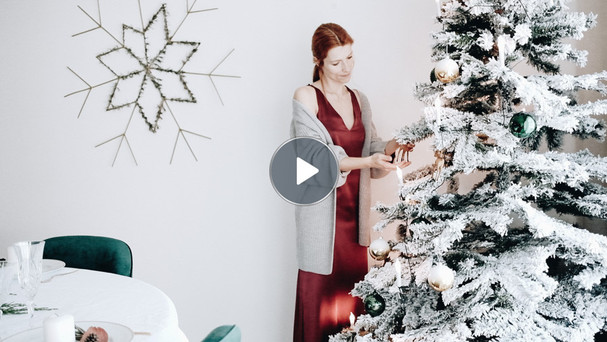 Video Natal
