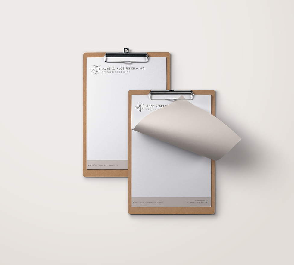 Clipboard-Office.png