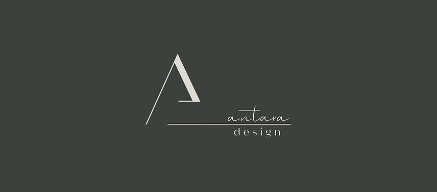 Antara_Logo.jpg