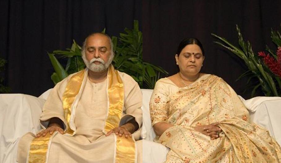 Sri Amma Bhagavan Wide.png