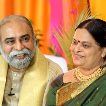 Sri Amma Bhagavan.jpg