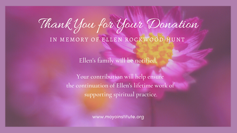 Ellen's Donation Thanks FINAL.png