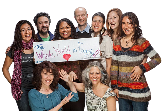 The Wholee World is Family_edited.png