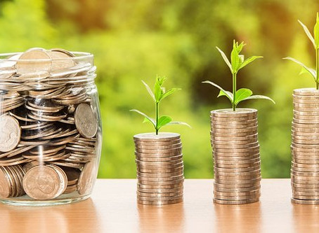 Give Yourself the Gift of Wealth during Akshaya Tritiya - Saturday, 4/25