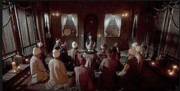 Yunus Emre Lodge.jpg