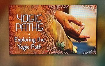 Yogic Paths.jpg