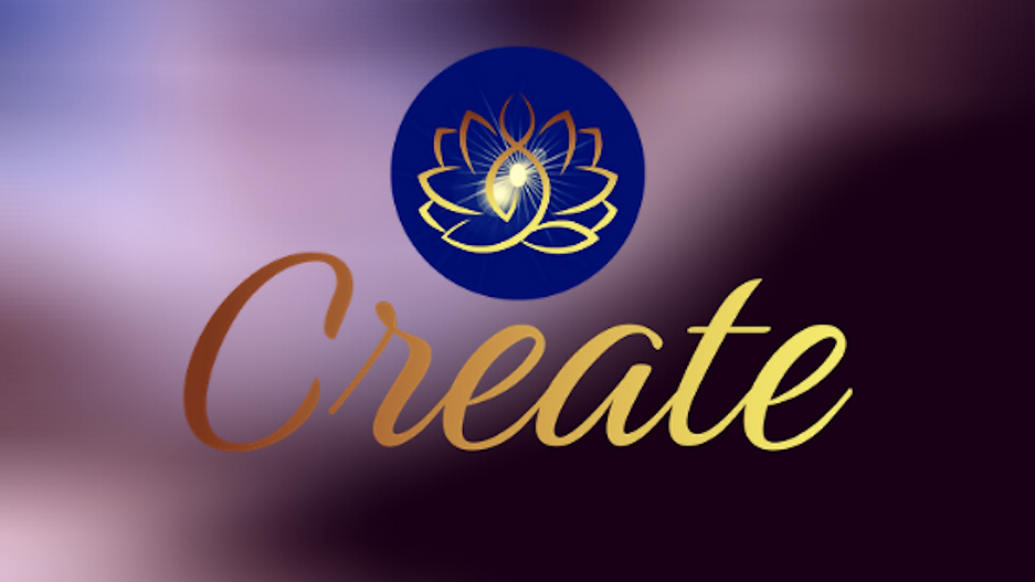 New Create Logo Purple Blurred Bkgrd.png