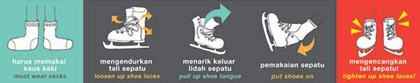 tips_shoe.jpg