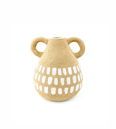 Nomad Vase Medium