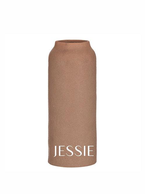 Jalen Vase Large