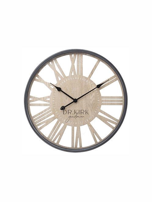 William Clock 60cm