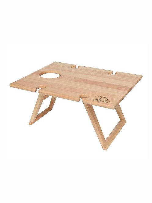 Hudson Picnic Table