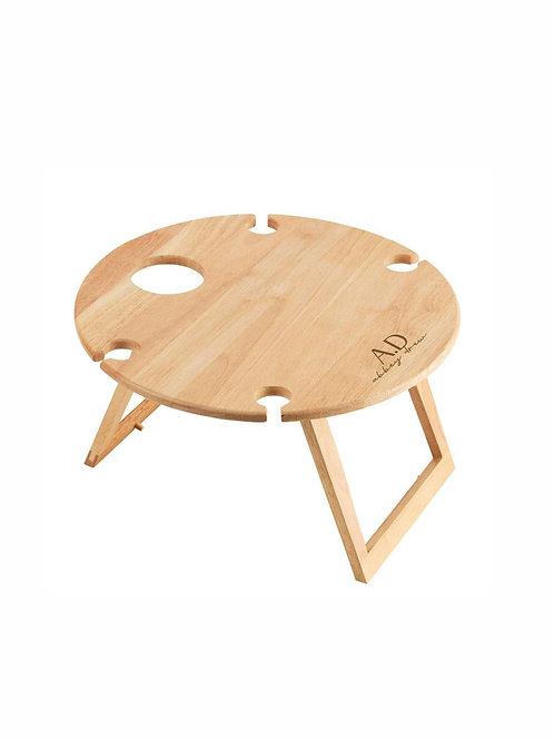Mason Picnic Table