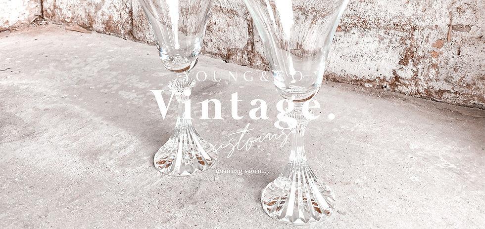 vintage coming soon 2.jpg