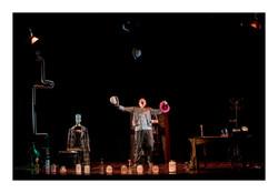 Le Fumiste-teatro sant afra- Brescia- Ph Lucia Vinaschi (17)