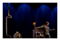 Le Fumiste-teatro sant afra- Brescia- Ph Lucia Vinaschi (7)