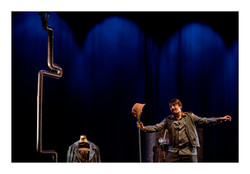 Le Fumiste-teatro sant afra- Brescia- Ph Lucia Vinaschi (8)