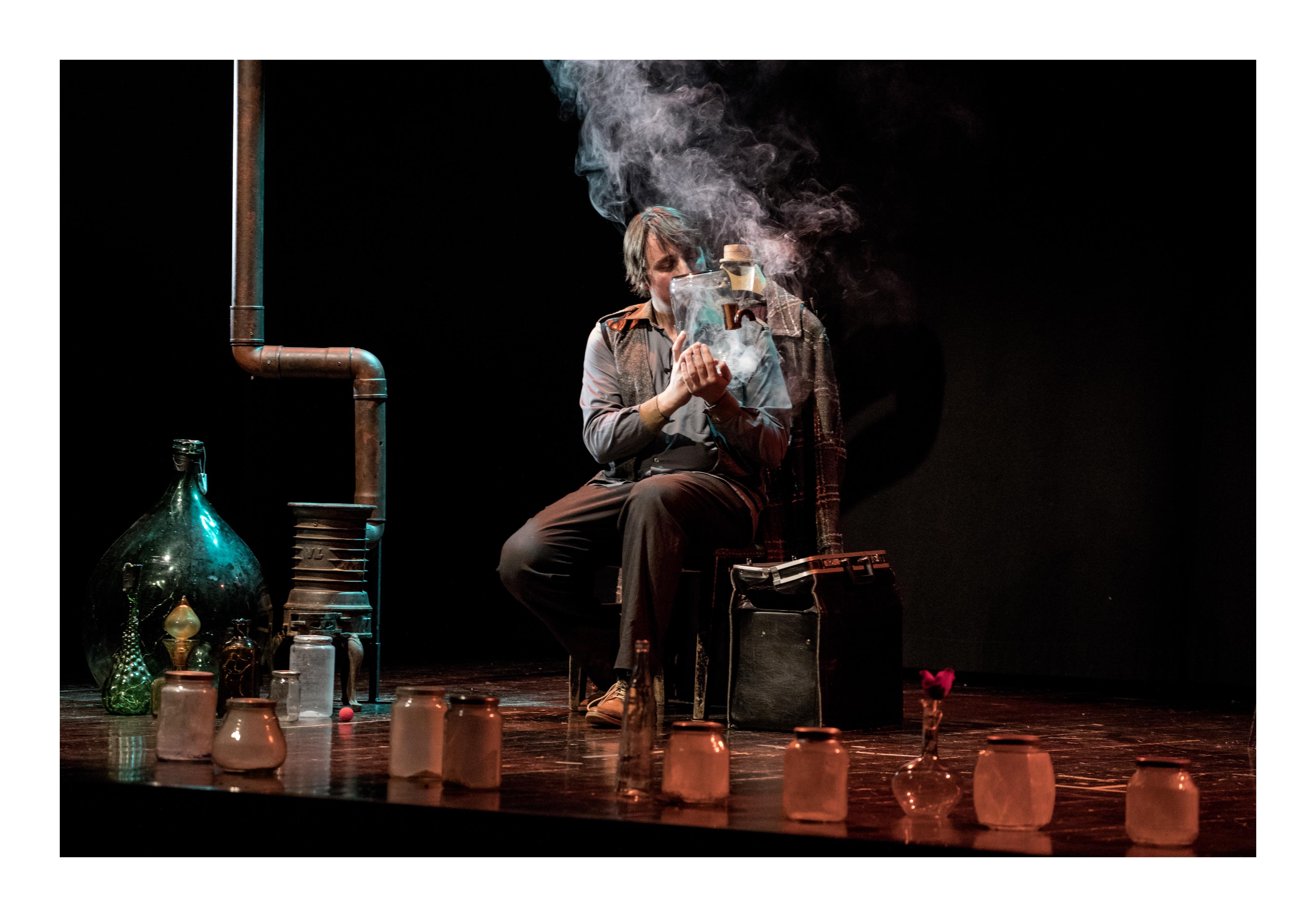 Le Fumiste-teatro sant afra- Brescia- Ph Lucia Vinaschi (16)