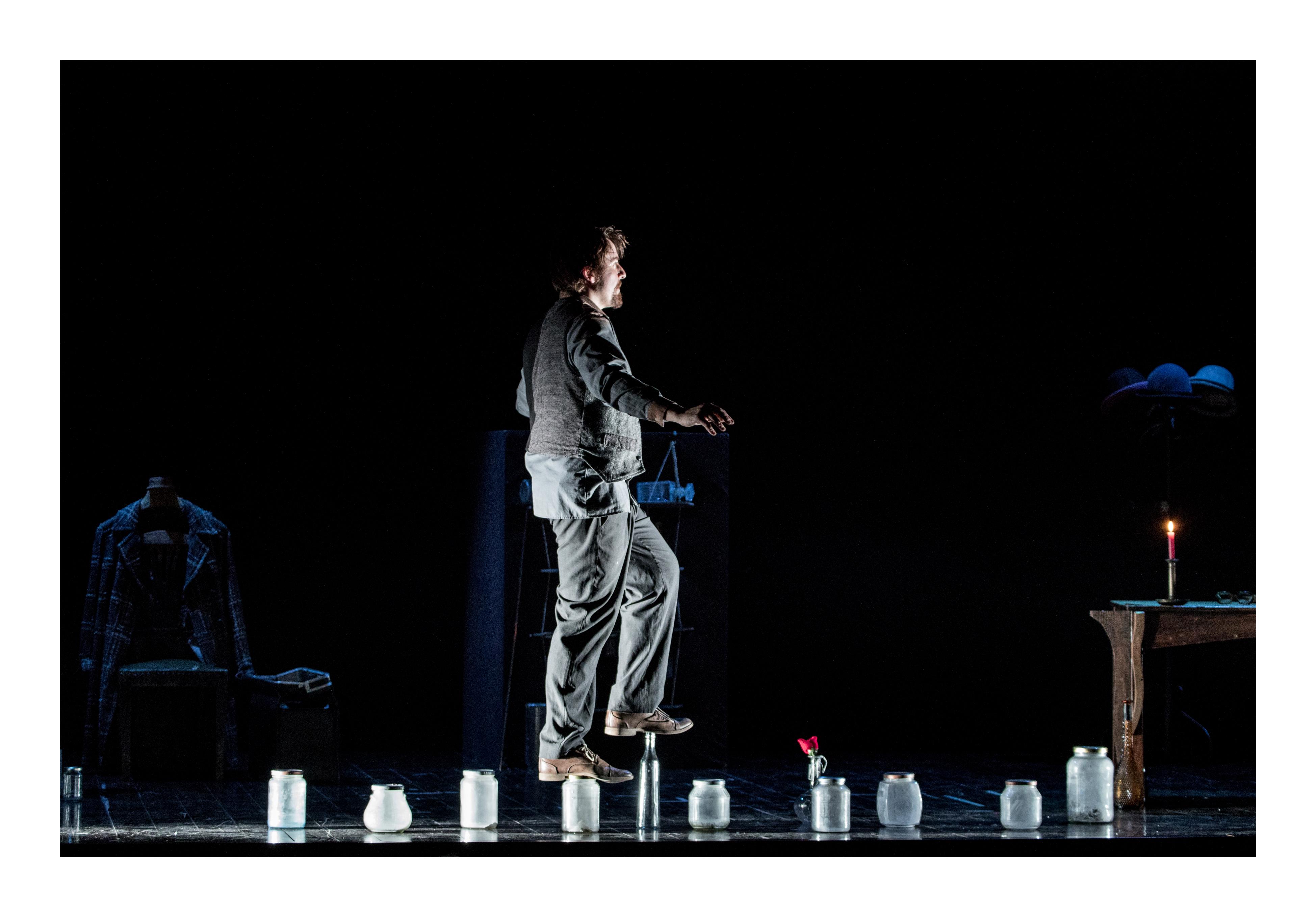 Le Fumiste-teatro sant afra- Brescia- Ph Lucia Vinaschi (14)