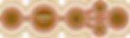 Coolaburoo Logo.png