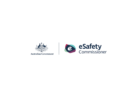 eSafety Commission's advice for Women experiencing Domestic Violence during COVID-19