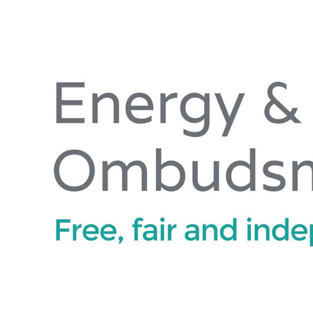 Updates from the Energy & Water Ombudsman NSW