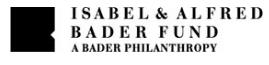 Bader Logo.png