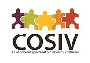 logo_cosiv.png