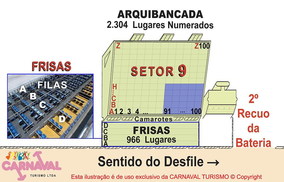 Mapa-somente-da-Arquibancada-2.jpg