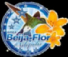 GRES Beija-Flor de Nilópolis