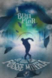 Logo BF Enredo 2020.webp